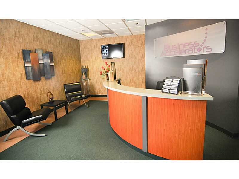 Woodstock Ga Conference Rooms