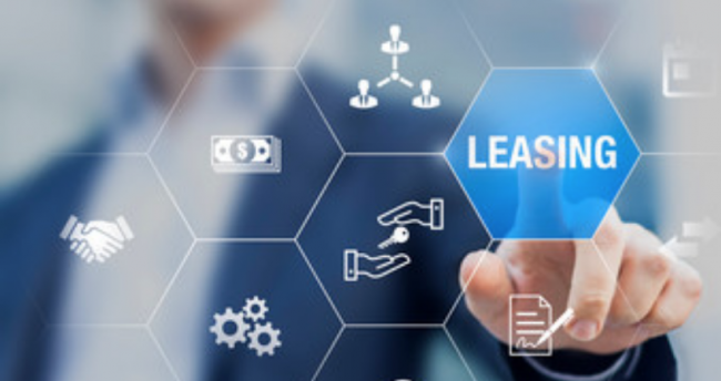 Leasing your Property