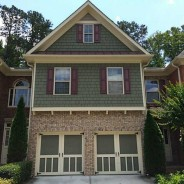 5175 Merrimont Drive, #22 (Leased)