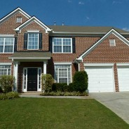1078 Frog Leap Trail, NW (For Lease)