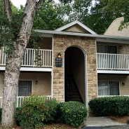 3115 Seven Pines Court, #203 (Leased)