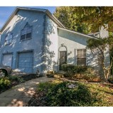 4149 Lake Mist Drive, NW (Leased)
