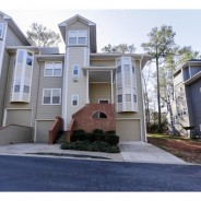 709 Ivy Green Lane, SE (Leased)