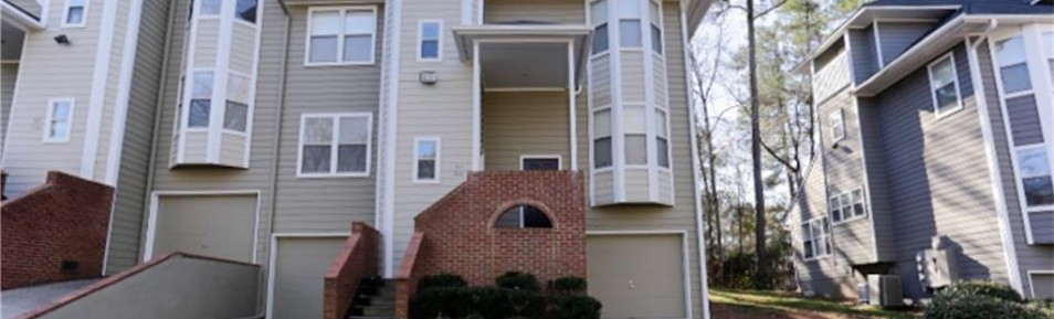 709 Ivy Green Lane, SE (For Lease)
