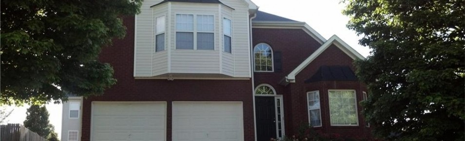 409 Towne Valley Drive (For Lease)