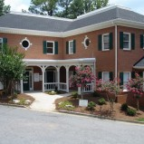 1744 Roswell Road, #300 (Leased)