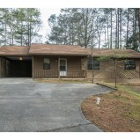 2955 Barrett Court (Leased)