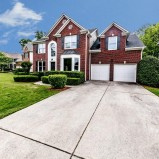 4114 Pinemist Lane NW (For Sale)