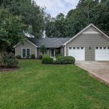 5136 Olde Mill Drive