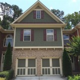5175 Merrimont Drive (Leased)