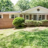 3562 Greenway Drive (Leased)