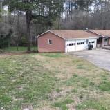 315 Piedmont Road, Marietta, GA 30066 (Land For Sale)