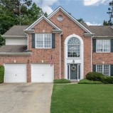 2558 Fairlawn Downs (LEASED)