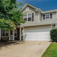 249 Weatherstone Pointe Drive (LEASED)