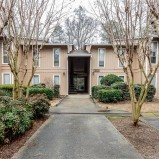 1565 Terrell Mill Place, SE, Unit I