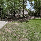 1266 Shiloh Trail East