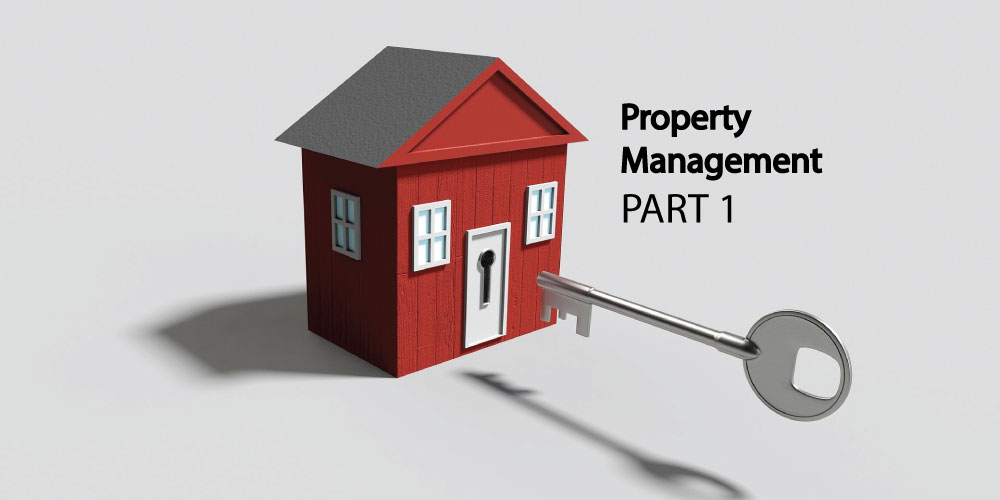 Property-Management-1