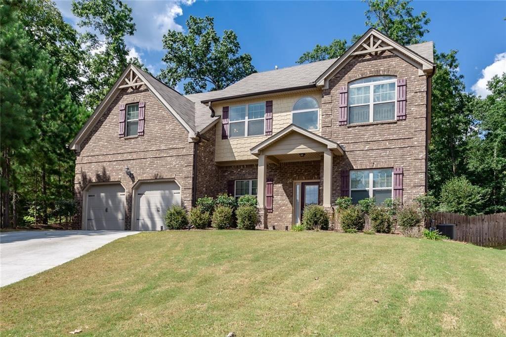Home Sold Jones Riverwalk