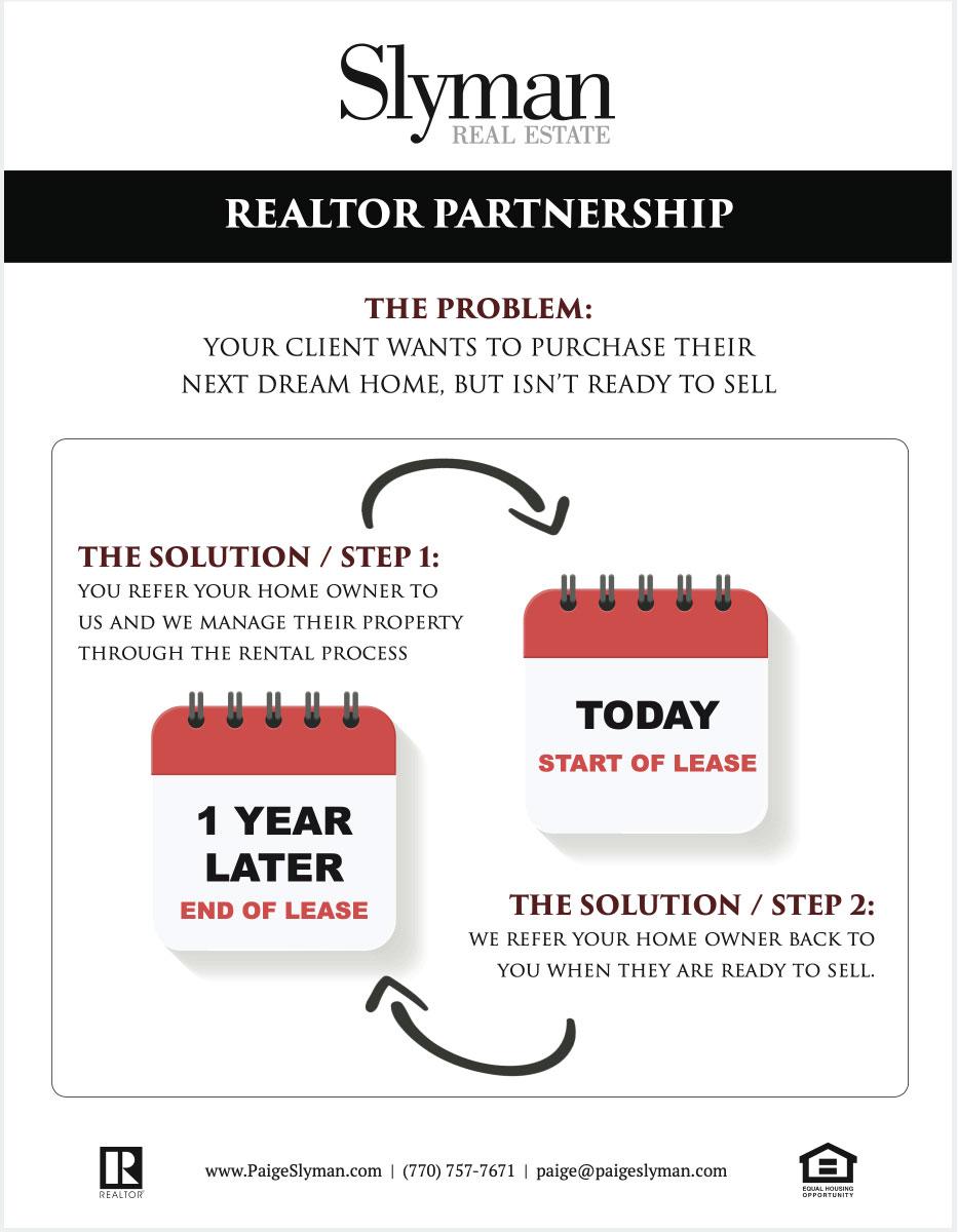 Property Management for Realtors